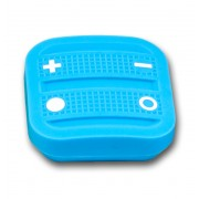 Télécommande Z-Wave Plus Soft Remote Lagoon - NodOn