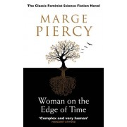 Woman on the Edge of Time(Marge Piercy)