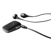 Jabra Clipper Bluetooth sztereó headset