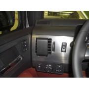 Left mount Hummer H2 2008->2009