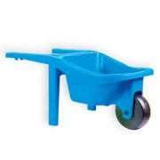 Детска работна количка Solo, 10278 Mochtoys, 5907442102789