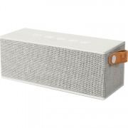 Rockbox Brick Fabriq Edition Cloud