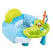 Smoby Cotoons Cosy Seat, Blue
