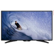 Televizor AKAI LT-4007AD, LED, Full HD, 101 cm