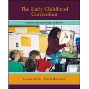 The Early Childhood Curriculum by Suzanne Lowell Krogh