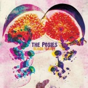 Posies - Blood / Candy (0014431109423) (1 CD)
