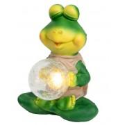 """CARRERAS BAG Torba za notebook Conte 15"""" crni"""