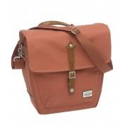 New Looxs Genova Single Einzeltasche rost 2017 Messenger Bags & Kuriertaschen