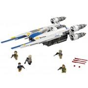 LEGO Rebel U-wing Fighter™ (75155)