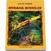 Steaua Sudului Ed.2014 - Jules Verne