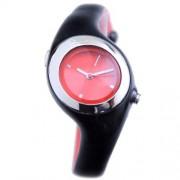 Reloj Nike analogico deportivo Barato
