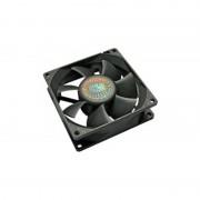 Ventilator pentru carcasa Cooler Master Ultra Silent 8025