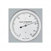 Statie meteo Eschenbach Higrometru cu par adevarat 56617