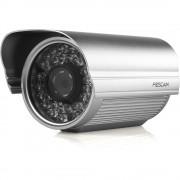 Foscam FI9805E 960P (HD) POE H.264 4mm 70°