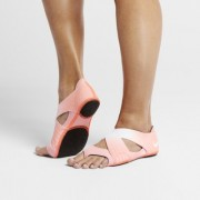 Nike Studio Wrap 3 Women's Training Shoe