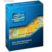 Intel® Xeon® r E5-2603 v2 (10M Cache, 1.80 GHz) Processor