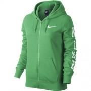 Jaqueta Club Nike 725836