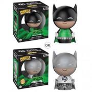 DC Super Heroes Green Lantern Batman Dorbz Figuur