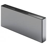 Sistem de boxe Sony CMT-X5CDW, Wi-Fi, Bluetooth, NFC (Alb)