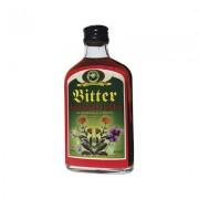 Hypericum Bitter Ierburile Vietii 200ml