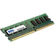 8 GB DDR3-1600 UDIMM 2RX8 Non-ECC