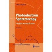 Photoelectron Spectroscopy by Stephan H