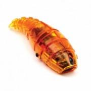 Hexbug Larva - 2090