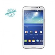 Samsung Galaxy Grand 2 - (6 Months Seller Warranty)
