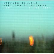 Muzica CD - ECM Records - Stefano Bollani/Hamilton de Holanda: O que sera