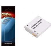 Realpower NB-6L (SX170, SX270, SX280, SX510, SX520, SX600, S120, S200)