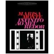 Marisa Monte - Infinito ao meu redor (DVD)