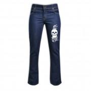 CruzAngelz Jeans