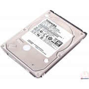 "Хард диск за лаптоп 1TB 2.5"" SATA Toshiba MQ01ABD100"