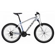 Bicicleta MTB Felt Q500