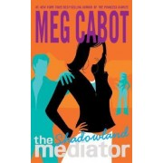 Shadowland by Meg Cabot