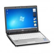 Fujitsu LifeBook P701 Notebook i5 2.5GHz 4GB 160GB UMTS Win 7 (Gebrauchte B-Ware)