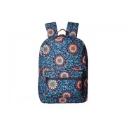 Gabriella Rocha Shayla Backpack with Front Pocket Blue