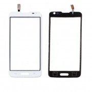 Touchscreen LG L70 D320N D320 D320F8 Alb