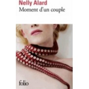 Moment D'un Couple by Nelly Alard