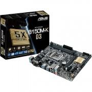 B150M-K D3