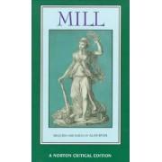 Mill by John Stuart Mill