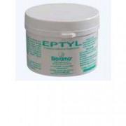 BIORAMA sas Eptyl Pet Gel 90ml (938166372)