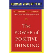 Power of Positive Thinking by Peale