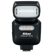 Nikon SB500