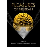 Pleasures of the Brain by Morten L. Kringelbach