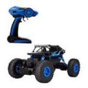 RC Távirányítós autó Monster Off road ROCK Crawler 4WD 2,4GHz - HB-P1802