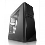 Carcasa NZXT Switch 810 black fara sursa