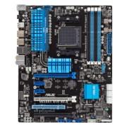 Placa de baza Asus M5A99X-EVOR2.0 Socket AM3+