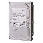 3TB Toshiba DT01ACA300 SATA3 merevlemez
