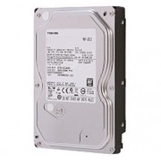3TB Toshiba DT01ACA300 SATA3